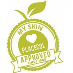 Placecol My Skin 200