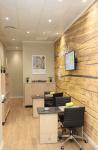 Placecol Skin Care Clinic Kyalami Corner Nail Bar