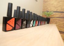 Placecol Skin Care Clinic Kyalami Corner Nail Products