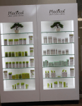 Placecol Skin Care Clinic Kyalami Corner Products2