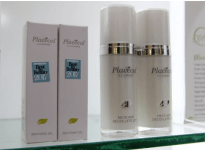 Placecol Skin Care Clinic Kyalami Corner Products3