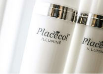 Placecol Skin Care Clinic Kyalami Corner Products4