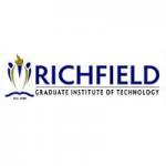 Richfield 200