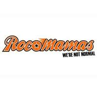RocoMamas 200