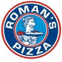 Roman's Pizza 200