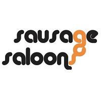 Sausage Saloon 200