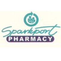 Sparkport Pharmacy 200