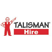 Talisman-Hire-200