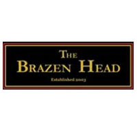 The Brazen Head 200