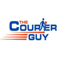 The Courier Guy 200