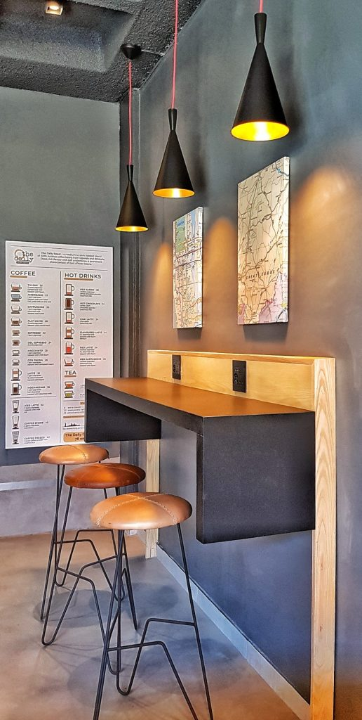 The Daily Coffee Express interior_3