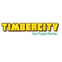 Timbercity-200