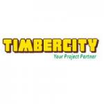 Timbercity 200