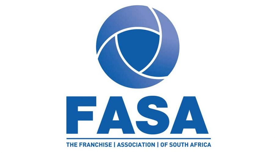 FASA Honours the Finalists and Winners of those in Franchising
