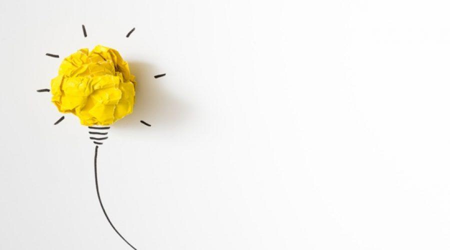 5 Spring Marketing Ideas