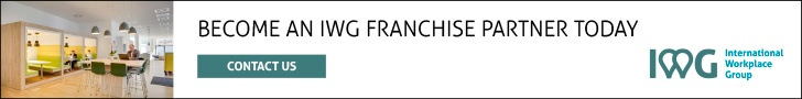 "https://whichfranchise.co.za/listing/regus-franchise-for-sale/"" style="