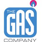 The Gas Company 200