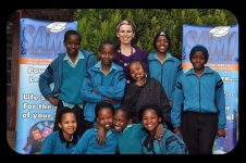 South African Memory Institute (2)