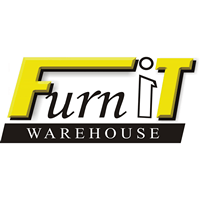 FurniT Warehouse Franchise for Sale