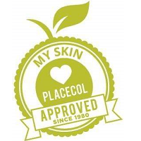 Placecol Skin Care Clinic Franchise for Sale