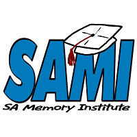 SA Memory Institute - Franchise for Sale