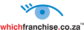 whichfranchise.co.za