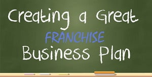 Creating a Great Franchise Business Place
