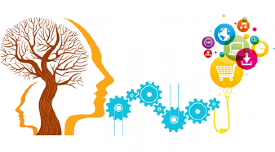 Customer Psychology – The Banks Use It, And So Should You