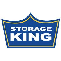 Storage King 200