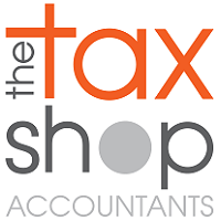 The Tax Shop 200