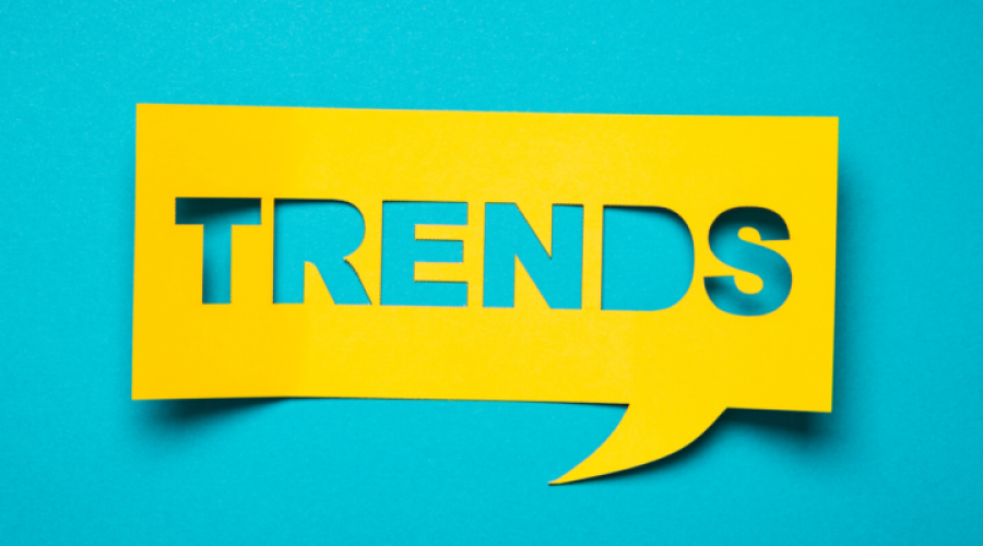 Five Franchising Trends to Watch for in 2020