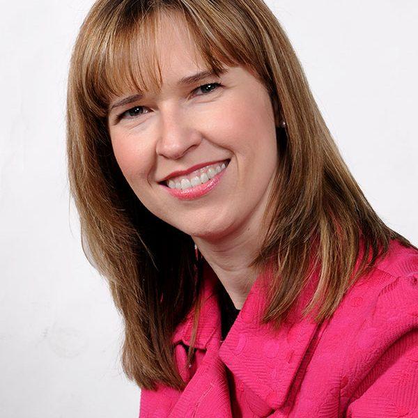 Anita Du Toit - Franchising Expert