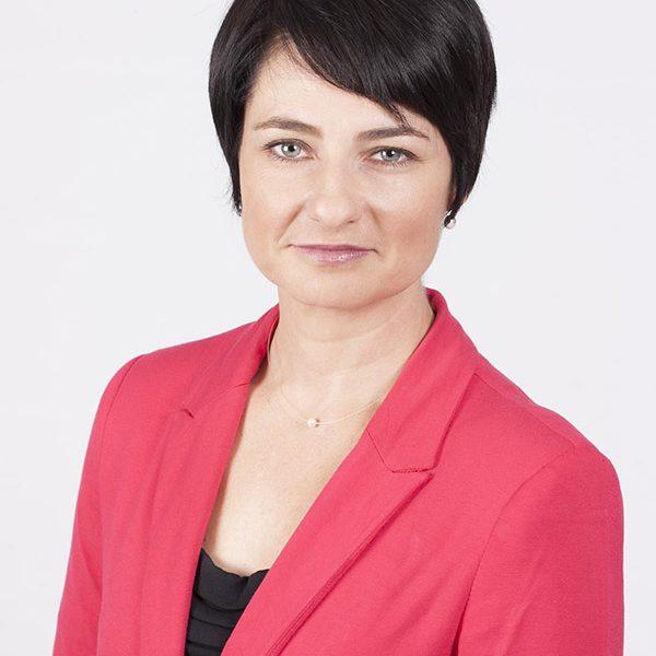 Annie Baptiste - Franchising Expert