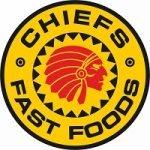 Chiefs Fast Food 200