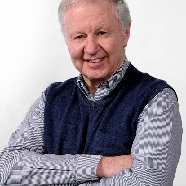 Eric Parker - Franchising Expert