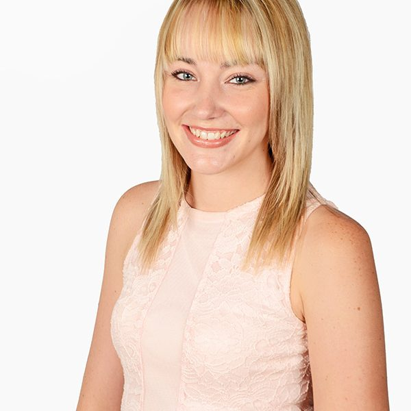 Sasha-Lee de Bod - Franchising Expert