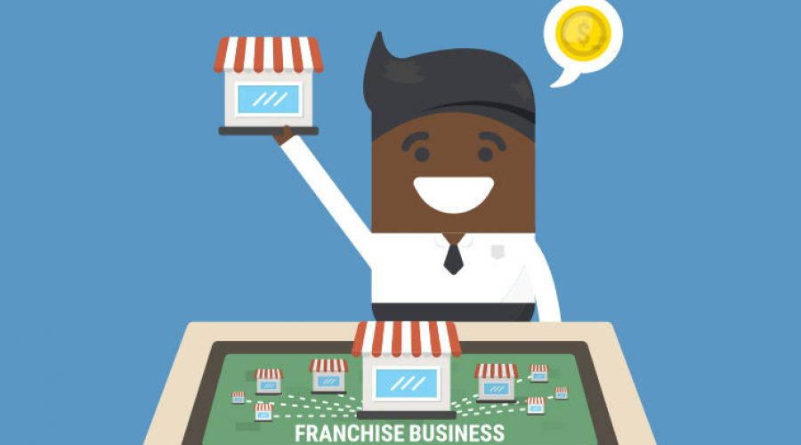 Why Franchising Survives in Tough Times – It's the Support and Strengths of Franchising