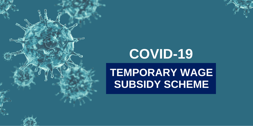 Temporary_Wage_Subsidy_Scheme Covid_19