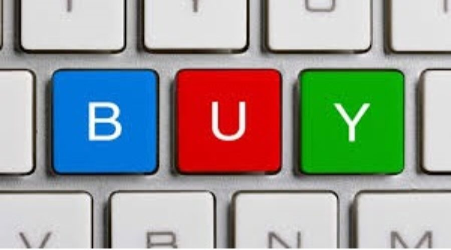 6 Rules to Buying Yourself Employment