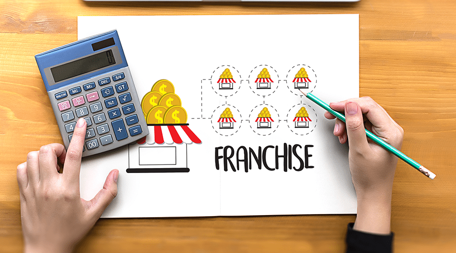 5 Things to Know About Low-Cost Franchise Opportunities