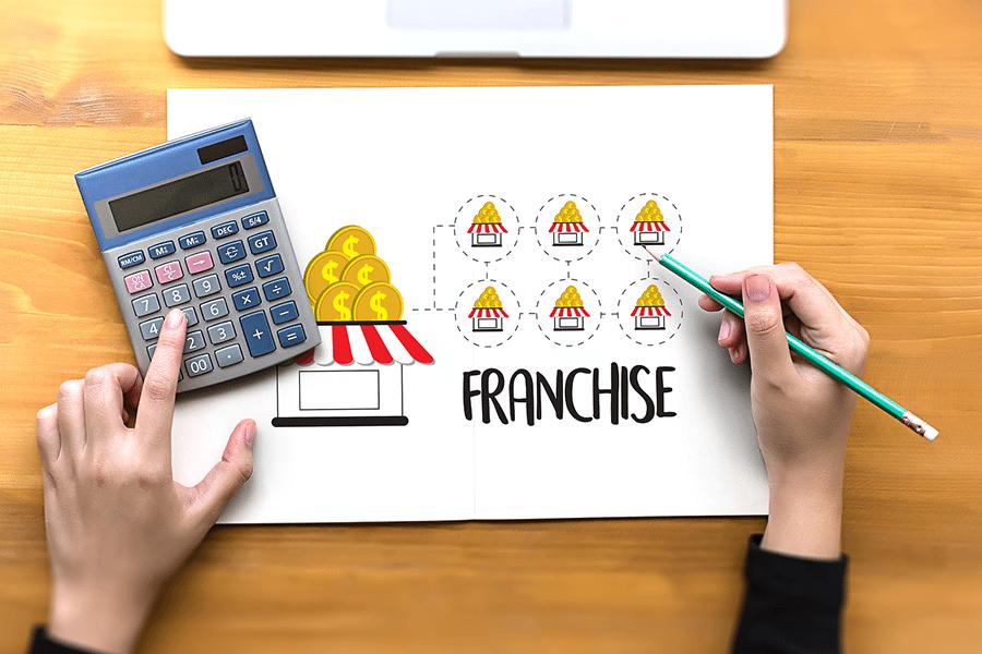 Low-Cost-Franchises