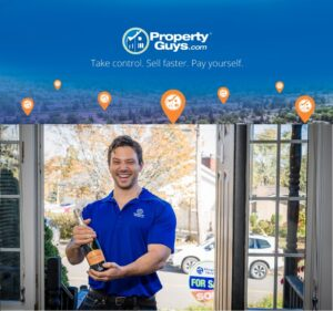 Propertyguys.com Franchise For Sale