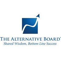 The Alternative Board 200
