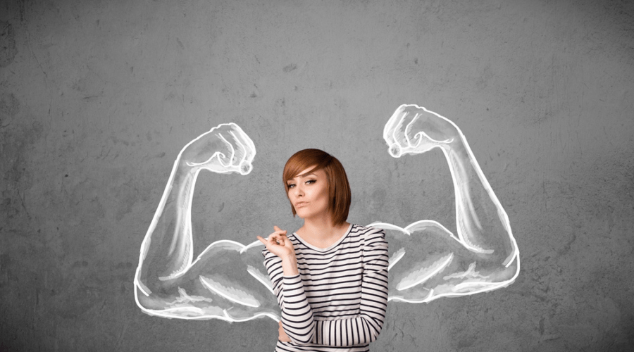 5 Skills That Make Women Successful In Franchising