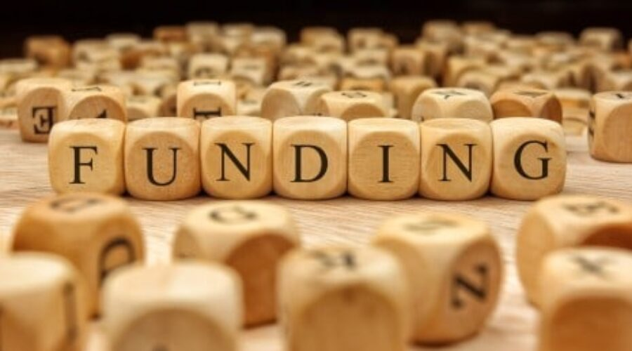 8 Ways To Fund Your Franchise Purchase