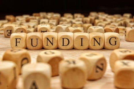 8 Ways to Fund Your Franchise