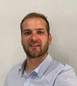 Johan De Villiers, Digit FMS franchisee