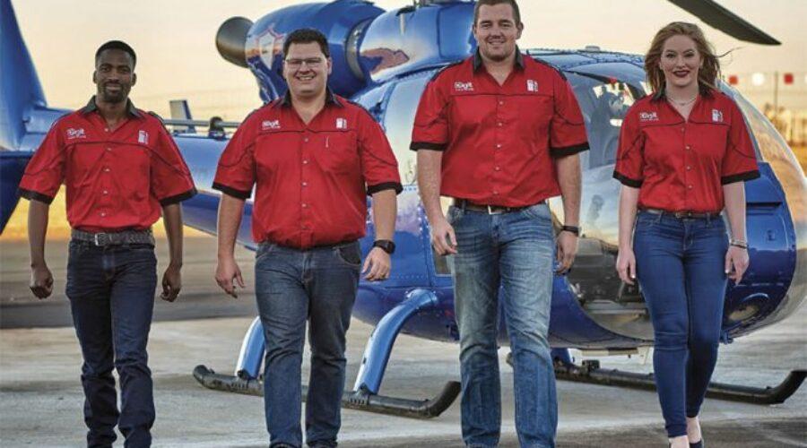 Digit Fleet Management Solutions, An Advanced Automotive Franchise