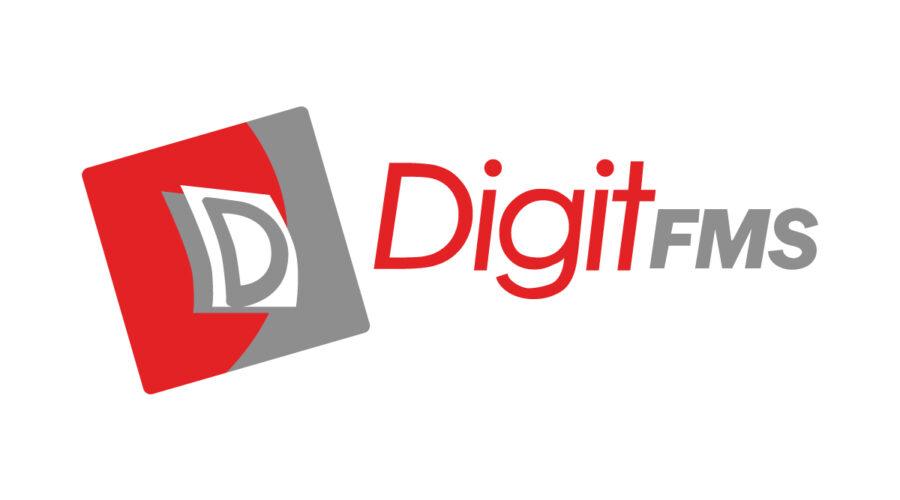 Johan De Villiers, Digit FMS Pretoria Franchisee Success Story
