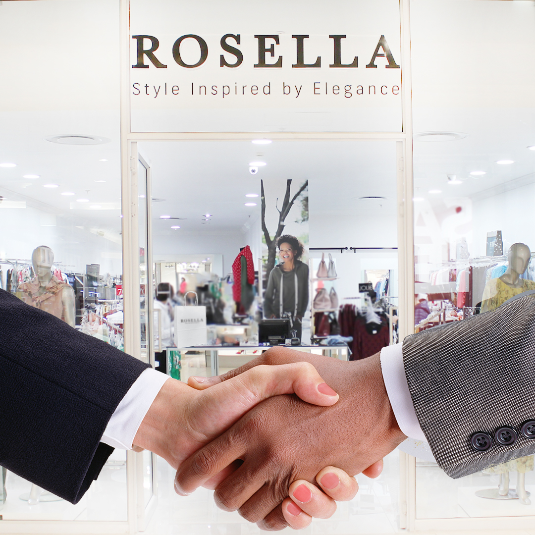 Rosella Ideal Franchisee (1)